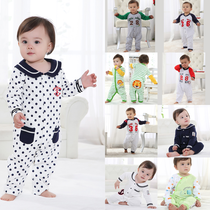 Cute Baby Boy Clothes For Cheap Clothes Buy Cheap Cute