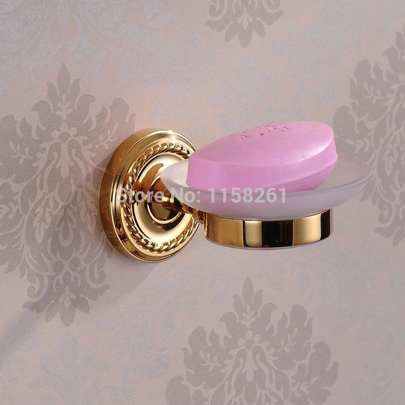 Мыльница Win Fun soap/bathroom , HJ /1305 k HJ-1305K