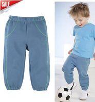 Retail drop shipping 2014 new arrive boys sets 100% cotton short sleeved t shirt+skirt boys clothing suit  children clothing set