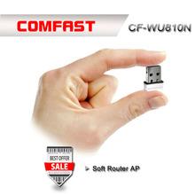 usb wireless adapter price