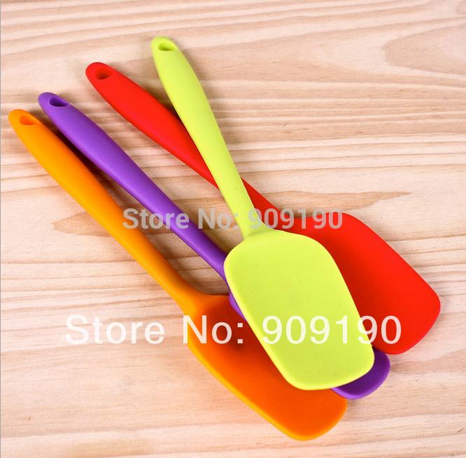 Versandkostenfrei großhandel küche handwerk colourworks flexible