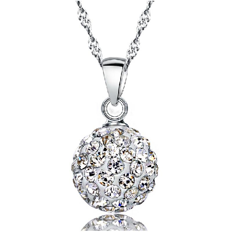 get cheap disco necklace aliexpress
