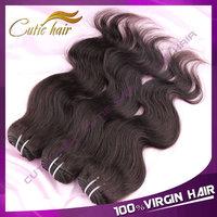 Cutie Hair Products Free Shipping Cheap 3 Bundles Peruvian Body Wave Virgin Hair Human Hair Weave Wavy Peruvian Virgin Hair Weft