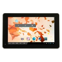 "AOSON M723 7"" Capacitive Screen Android 4.1.1 Quad Core Tablet PC"