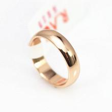 ring for men price