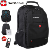 Swiss Gear laptop bag,1491,laptop backpack, notebook backpacks,computer bag for school,15.6 inch computer bag, water proof