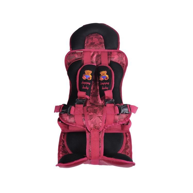 Новорожденный автокресло, Супер безопасный дети автокресло, 0 - 12 лет младенцы автокресло, Автокресло для мальчик