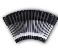 unisex pen boomtowns 0.5mm loading pen 24 resurrect 24 refill 33205
