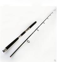 1.62meter SUPER POWER JIG FISHING ROD   Enjoy Retail Convenience at Wholesale at Wholesale Price