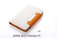 PU leather Filp Wallet Style Case Cover For iNEW V3  ZTE V967s V987 JIAKE JK11 Vowney V5 ZOPO ZP910 ZP900 phone Cover FA001