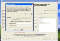 Universal Allison DOC V10-11 or JPRO 2013 key online send you