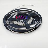 Super bright   120pcs/m smd 3014 LED Strip light  non-waterproof  DC12V 600led strip light  50m/lot