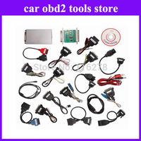 Auto Repair Tool CARPROG Full V6.82 Programmer Car Prog  ECU Chip Tuning CNP