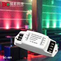 LED power repeater LED amplifier LED MONO repeater 350mA power repeater led strip power amplifier