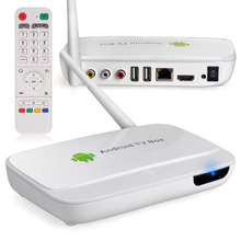 tv box promotion