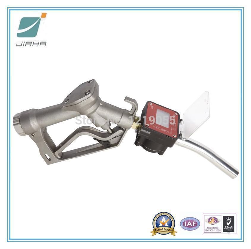fuel dispenser diagram on wayne fuel dispenser wiring schematic wayne pump wiring diagram fuel dispenser locks j electronic fuel dispenser