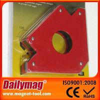 50LB Magnetic Weld Holder