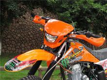 cheap motocross honda