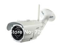 Full HD1080P Varifocal WIFI IP Camera TF Card Slot,Sony IMX122 CMOS,onvif,1CH audio I/O,2.8-12mm lens,30m IR,P2P,mobile view