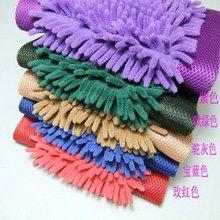 wholesale chenille mop
