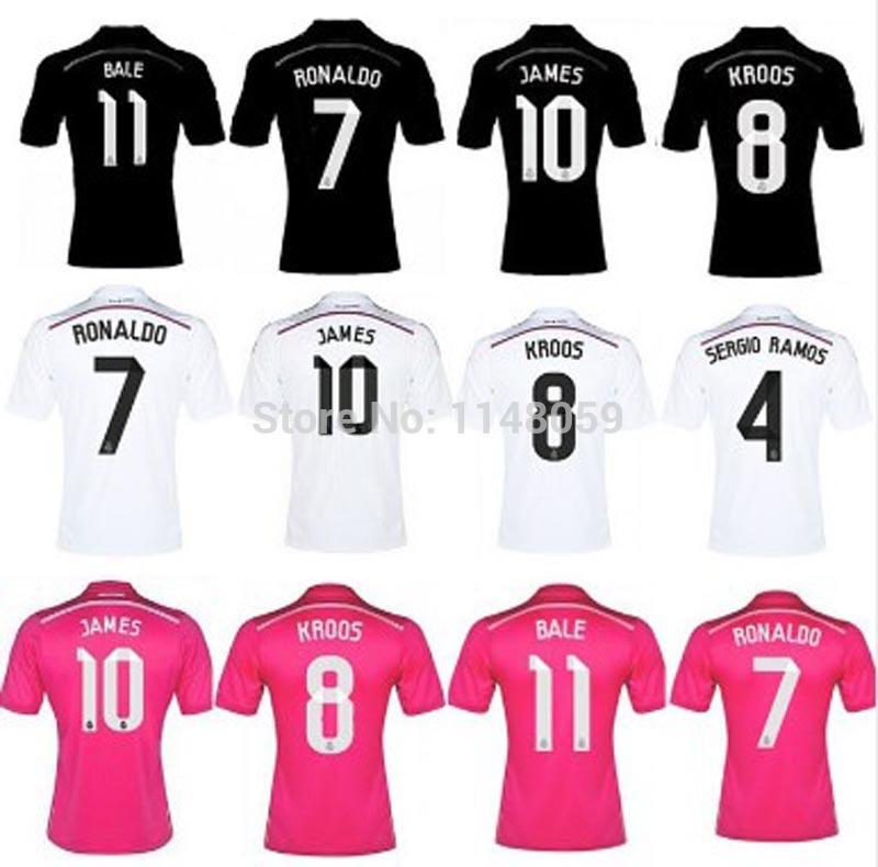 2015-james-rodriguez-camisetas-camiseta-del-real-madrid-2015-kroos ...