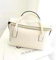 Female bags 2014 formal fashion female bag shoulder bag handbag messenger bag