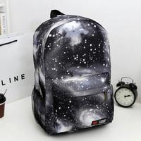 Dream HARAJUKU backpack for school 2014 new fashion men women's school bag backpack shoulders bag travel laptop bag high quality