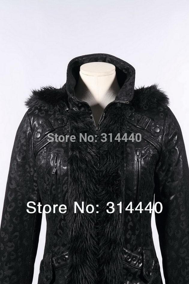 Женская одежда из шерсти RQ-BL RQ/bl 51019 блузка rq bl sp019bk rq bl steampunk
