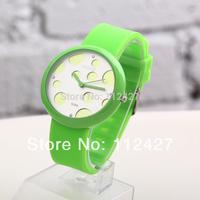 Skone famous brand watch Fashion Men women sport watches-Free shipping TL012