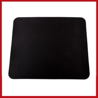 cointree Wrist Comfort Mice Pad Mat Mousepad for Optical Mouse 01 wholesale
