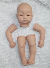 popular doll kit
