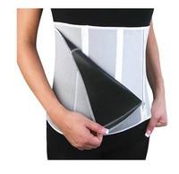 Free Shipping 100pcs/lot Adjustable SLIMMING BELT Slim Belt Slim Away Get The Slim Trim Look As Seen On TV (OPP bag package)