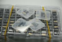 10pcs/lot  Free Shipping Memory card New 1GB 2GB 4GB 8GB 16GB  Micro sd Card TF Card  Free Shipping