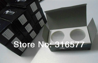 40.0mm Coin Paper Slab/ Coin Paper Cover / Coin holder (50pcs/pack)