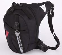 Discount price!!  Free Shipping Drop Leg bag / Knight waist bag/ Motorcycle bag / outdoor package multifunction bag BX0156(China (Mainland))