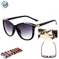 New 2014 Summer Fashion Glasses Coating Sunglass gafas de sol Sunglasses Women Brand Designer Eyewear oculos Innovative Items