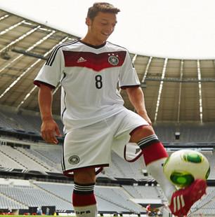 free shipping soccer ball 2014 germany soccer jersey homecourt