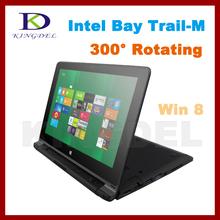 popular touch screen laptop