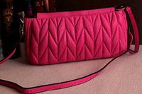 Hot !! Women's Handbag Shoulder Genuine Leather Messenger Cross Body Bag Purse Tote Bags Day Clutch
