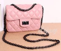 Sheepskin small bags handbags women famous brands women leather handbags brand famous designers brand