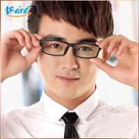 Free Shipping The Four Seasons Glasses Multi Colors  Men's  Bulletproof Glasses Sunglasses Frames Wholesale