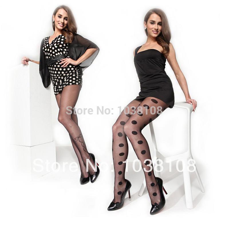 Женские колготки New brand 8D t women tights