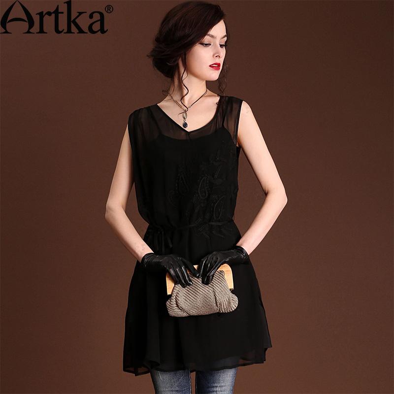 http://i00.i.aliimg.com/wsphoto/v1/1805375872_1/Artka-Women-S-Work-Style-High-Quality-Sleeveless-Embroidery-font-b-Basic-b-font-font-b.jpg
