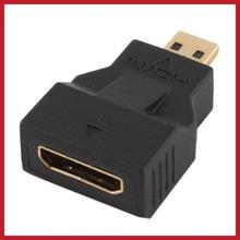 wholesale hdmi mini connector
