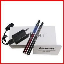 Factory Retail E Smart E Cigarette Kits Mini E Smart Electronic Cigarette 350mah Battery with Various Colors Great Quality