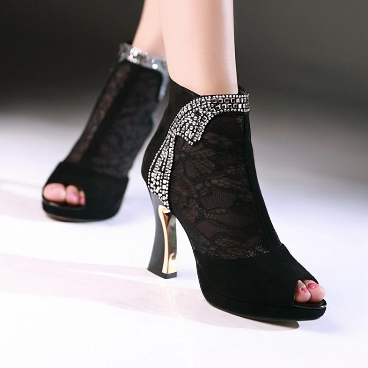 get cheap non slip dress shoes aliexpress