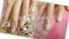 nails sticker price