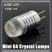 dc 12v lamp price