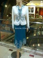 suits for women,office uniform design+g office uniform designs for women,three in one pieces women skirt suit2036