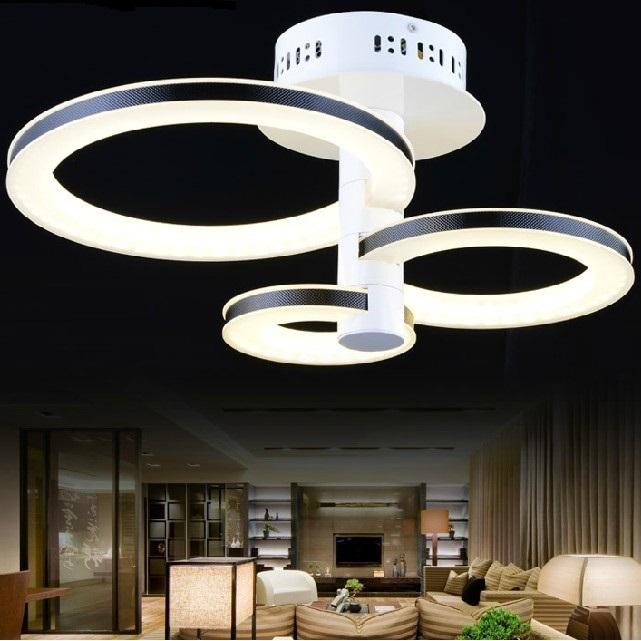 best moderne wohnzimmerlampen images - home design ideas